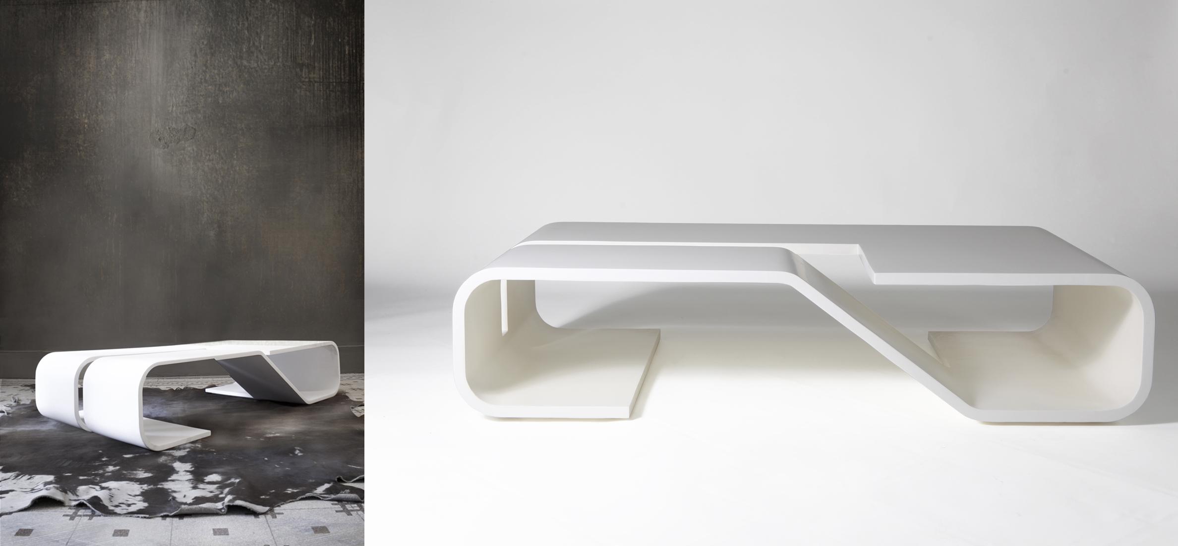 &CAIRO HKZ MENA design magazine