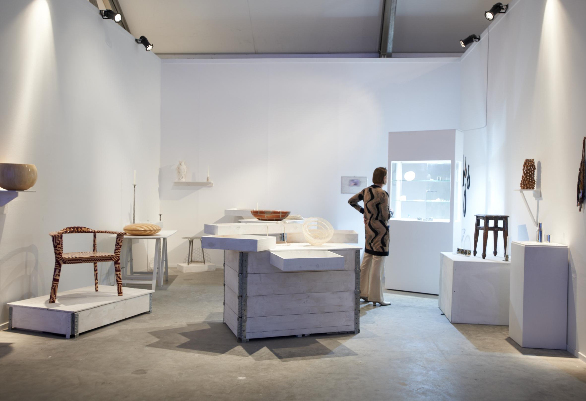 Galerie Sofie Lachaert