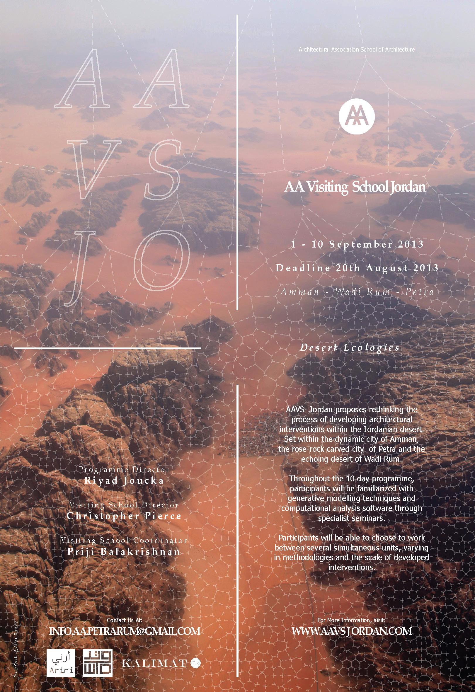 1-AAVSJORDAN_Poster_A2