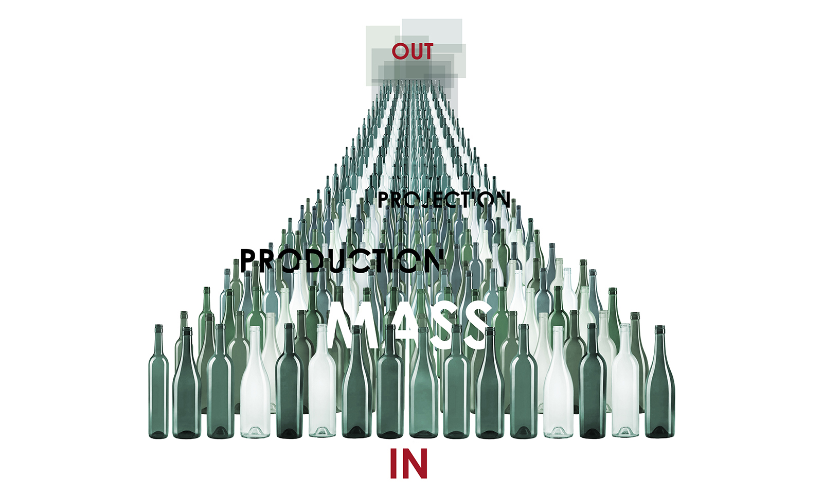 01_Bacardi Mass-Projection