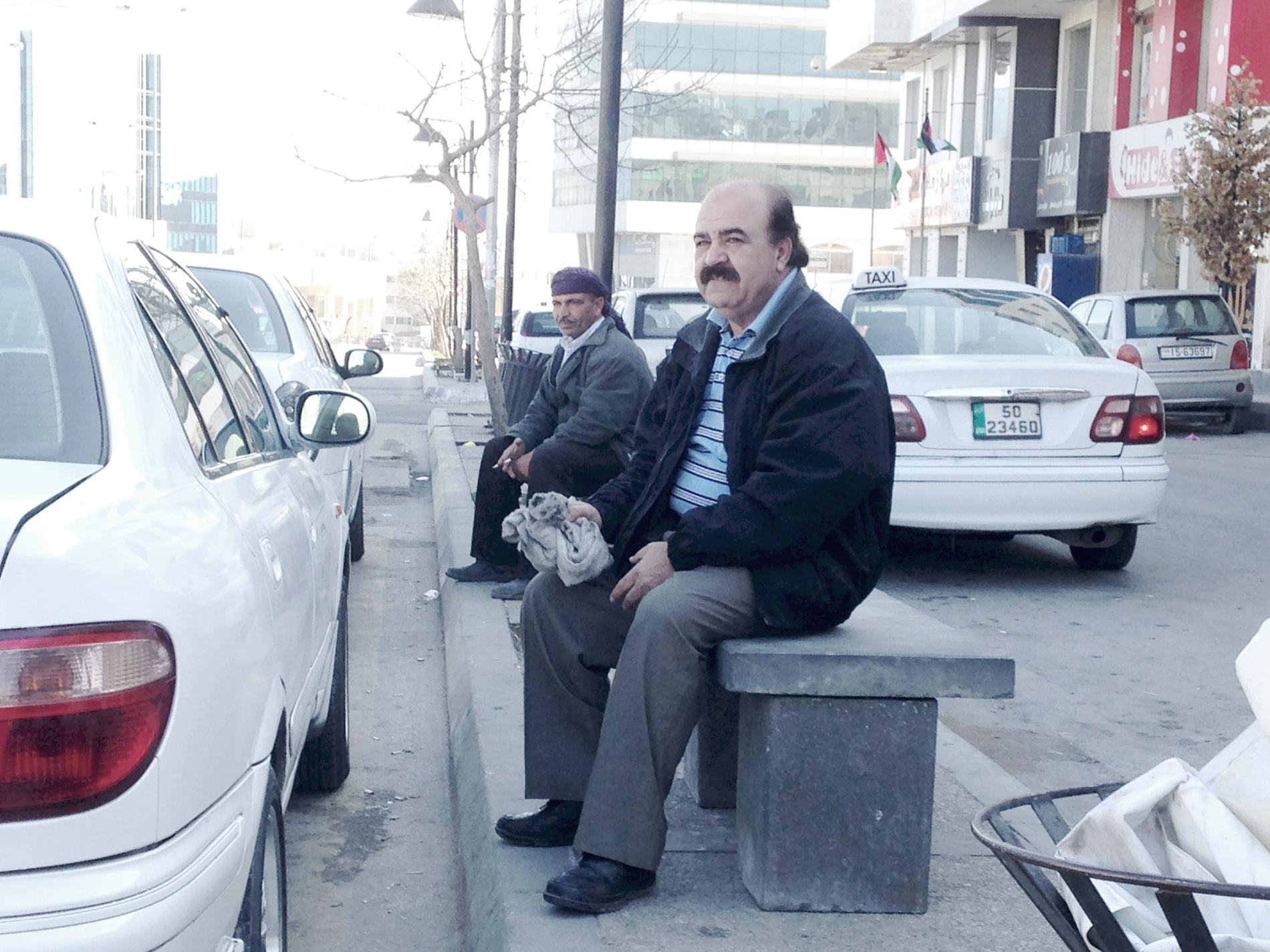 Mohammad Naji (4)
