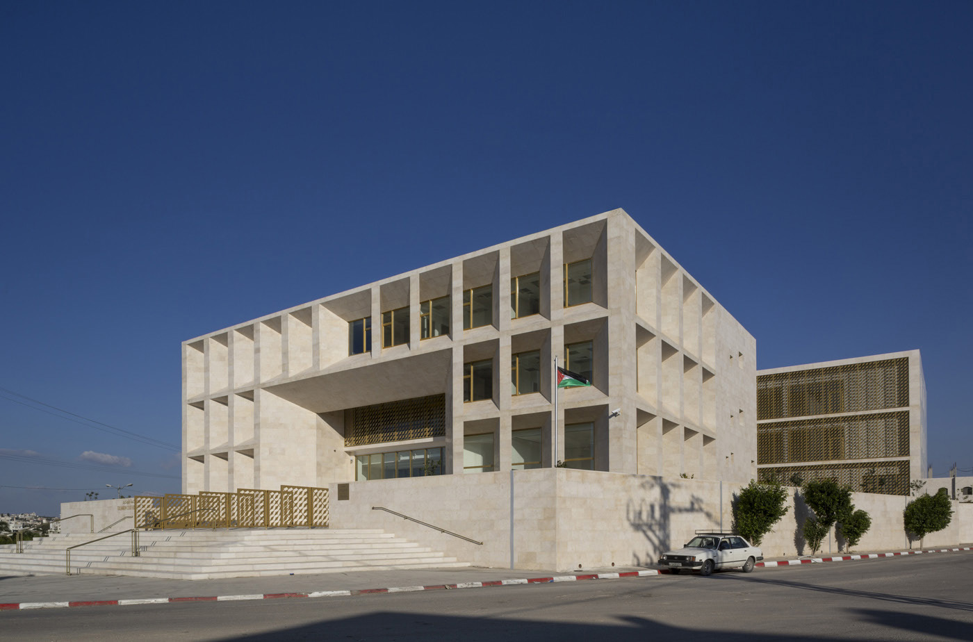 PRESSKIT_THE TOULKAREM COURTHOUSE-21