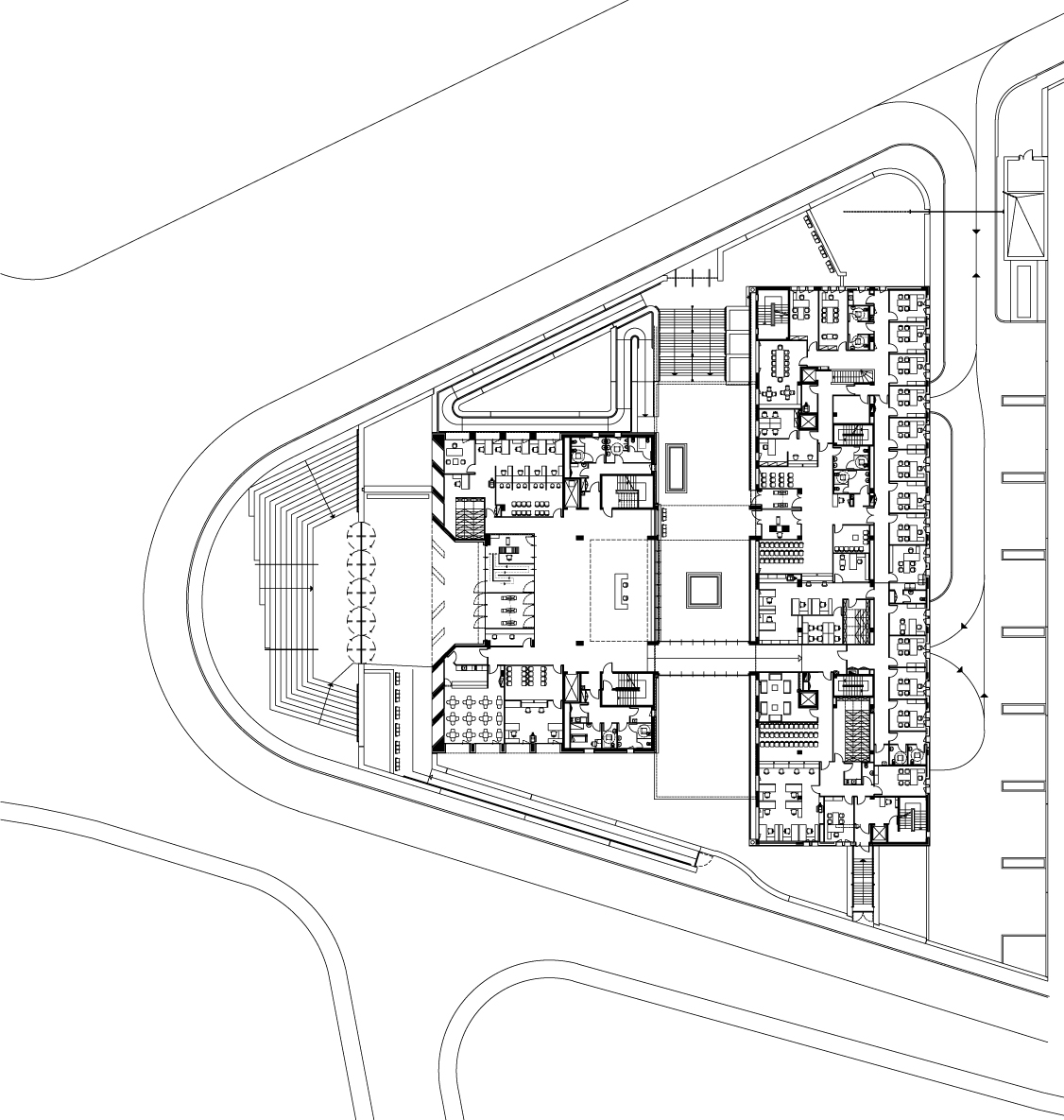PRESSKIT_THE TOULKAREM COURTHOUSE-plan