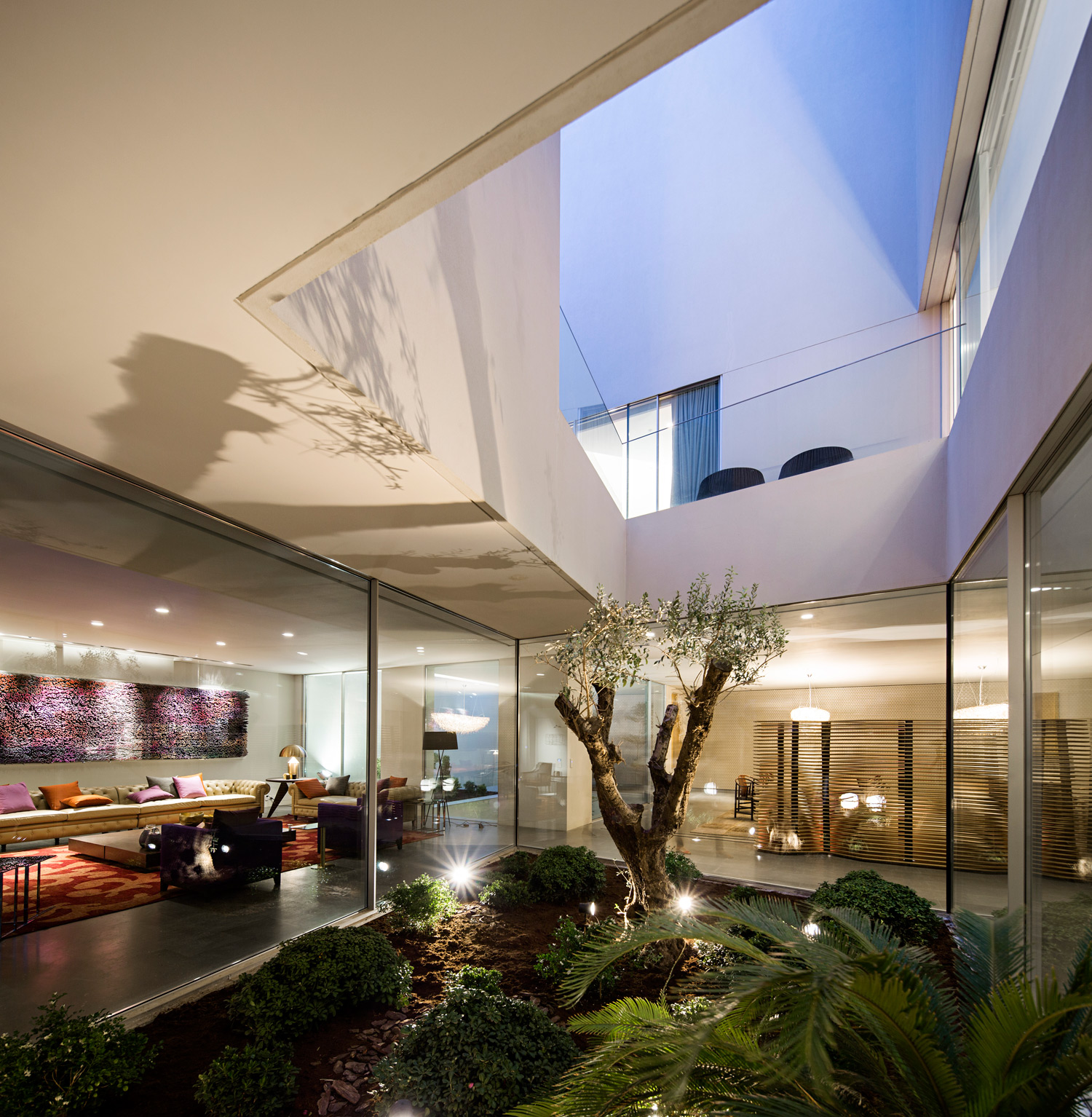 AGI_WALL_HOUSE_KUWAIT_PAN_081015_0064