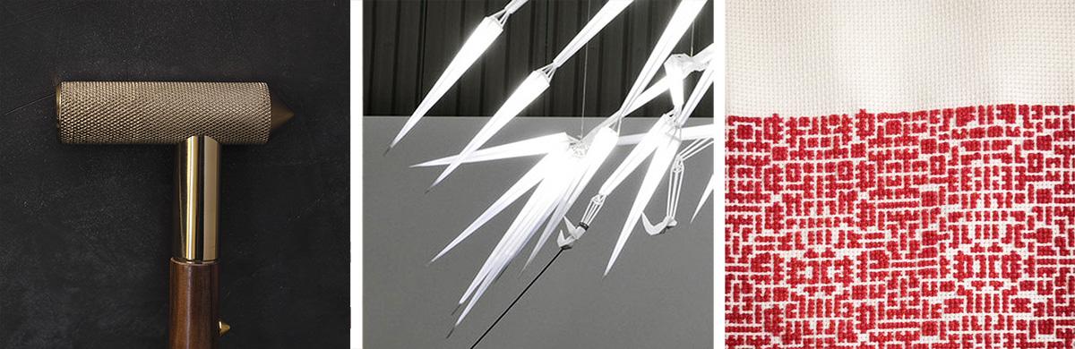 adw_Hangar_concept